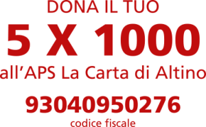 5x1000-carta-di-altino