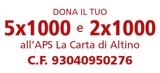5x2x1000-carta-di-altino