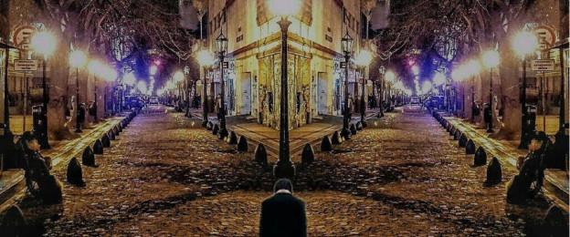 altino-poesie-2018