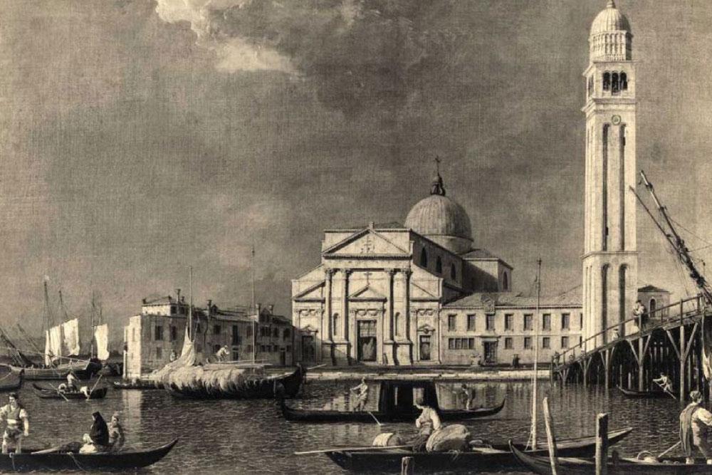 itinerari-insoliti-venezia
