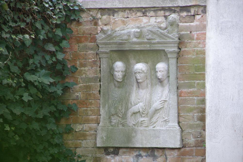 venezia-archeologica